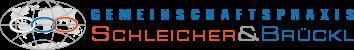 Gemeinschaftspraxis Schleicher & Brückl