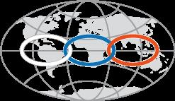 Logo Praxis Schleicher & Brückl
