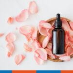 Aromatherapiesprechstunde | Praxis Schleicher & Brückl