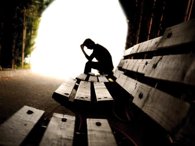Burn-out-Syndrom: Was ist das eigentlich? | Praxis Schleicher & Brückl