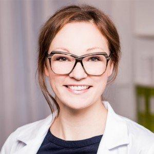 Dorothea Brückl