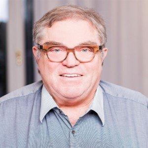 Dr. med. Peter Schleicher