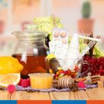 Erkältungssymptome | Praxis Schleicher & Brückl