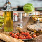 Essen und Heilen Teil 2 | Praxis Schleicher & Brückl