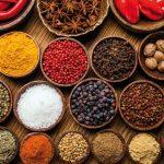 Essen und Heilen Teil 1 | Praxis Schleicher & Brückl