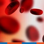 Hämochromatose: Therapiemöglichkeiten | Praxis Schleicher & Brückl
