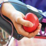 Hämochromatose: Was mache ich dagegen? | Praxis Schleicher & Brückl