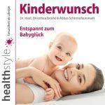 Kinderwunsch CD | Praxis Schleicher & Brückl