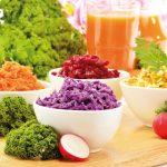 Wie giftig sind Schwermetalle im Körper? | Praxis Schleicher & Brückl
