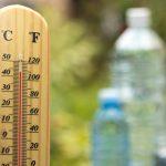 Was hilft bei Sonnenbrand und Sonnenstich? – Teil 2 | Praxis Schleicher & Brückl