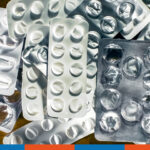 Starkmacher Medizin ohne Schadstoffe
