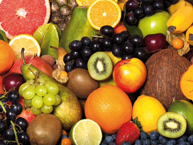 Spurenelemente und Vitamine in der Immunologie | Praxis Schleicher & Brückl
