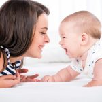 Auf natürlichem Weg zum Wunschkind Teil 1 | Praxis Schleicher & Brückl